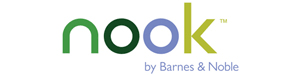 Buy Now: Barnes and Noble Nook