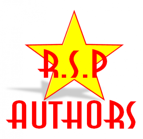 RSP AUTHORS