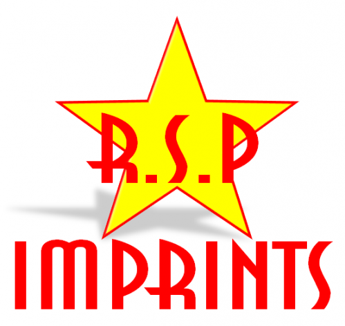 RSP IMPRINTS